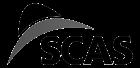 SCAS_logo_small