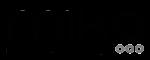 black_mika_logo_big