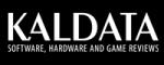 kaldata_media_partner