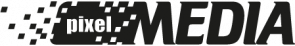 pixel_media